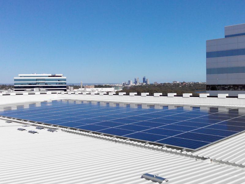 Solar Panels Install Perth.jpg